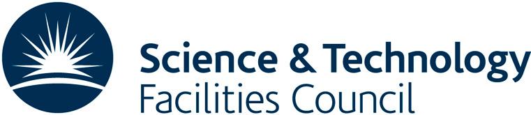 Science Technology Logo